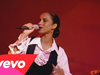 Sade - Paradise (Live Video from San Diego)