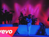 Sade - Kiss of Life (Live Video from San Diego)