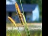 Corey Smith - Single Wide Home