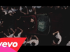 We Came As Romans - Regenerate