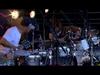 DONOTS - Ich mach nicht mehr mit (Live Rock Am Ring 2015)