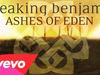 Breaking Benjamin - Ashes of Eden (Audio Only)