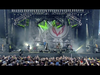 ENTER SHIKARI - Mothership (Live at Download Festival 2013)