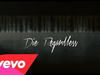 Gin Wigmore - Written In The Water Die Regardless