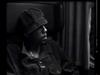 ASD (Afrob & Samy Deluxe) - Hey Du