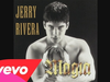 Jerry Rivera - Amor Magico