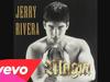 Jerry Rivera - Magia