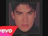 Jerry Rivera - No Hieras Mi Vida