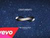 Gustavo Cerati - Me Quedo Aquí (Cover Audio)