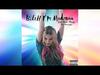 Bitch I'm Madonna (Junior Sanchez Remix) (feat. Nicki Minaj)