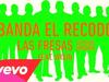 Banda El Recodo De Cruz Lizárraga - Las Fresas (Audio/Version Urban) (feat. Wisin)