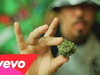 Baby Bash - California Finest (feat. Paul Wall, Baeza)