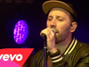 Mat Kearney - Just Kids (Live on the Honda Stage)