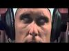 Asian Dub Foundation - Mindlock (THX 1138 Rescore)