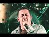 DUB INC - Métissage (Album Live at l'Olympia) / Video Version