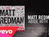 Matt Redman - Abide With Me (Live/Lyrics And Chords)