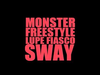 Lupe Fiasco & Sway - Monster (Freestyle) From DJ Semtex Rap Show