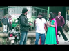 Kaaval - Making Video | Vimal, Samuthirakani | G. V. Prakash Kumar