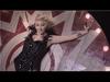 Malika Ayane - Backstage Adesso e qui (Nostalgico presente) - Sanremo 2015