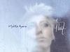 Malika Ayane - Blu (audio ufficiale dall'album NAIF)