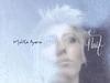 Malika Ayane - Ansia Da Felicità (audio ufficiale dall'album NAIF)