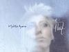 Malika Ayane - Adesso E Qui (Nostalgico Presente) (audio ufficiale dall'album NAIF)