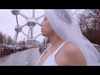 Malika Ayane - E se poi - Sanremo 2013