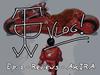 TDW Vlog - Ep. 2 - Akira