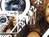 2RAUMWOHNUNG - Sasha (sex secret) 'Es wird morgen' Album