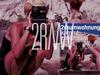 2RAUMWOHNUNG - Wir werden singen 'Kommt Zusammen' Album