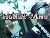 Soulja Boy - Money Gang (feat. Reese Money Bagz)