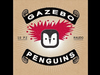 Gazebo Penguins - 7. Trasloco (RAUDO, 2013)