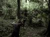 Gazebo Penguins - Troppo Facile | LEGNA 2011 - il vidio