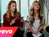Maddie & Tae - :60 with