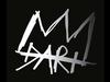 DARI - COME LA NEVE (Logo Video)