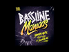 Bombs Away, Peep This & Bounce Inc - Bassline Maniacs
