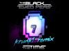 BLACK EYED PEAS - THE TIME (DIRTY BIT) KRUNK! REMIX