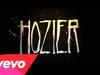Hozier (Album Sampler)