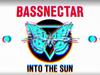 Wintergatan - Sommerfagel (Bassnectar Remix) - INTO THE SUN