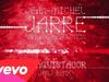 Jean-Michel Jarre - Conquistador (JMJ Rmx)