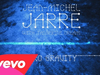 Jean-Michel Jarre - Zero Gravity