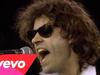 Bob Geldof - Redemption Song