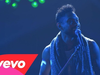 Miguel - How Many Drinks (Acoustic) (Live on the Honda Stage at the iHeartRadio Theater LA)