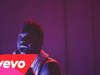 Miguel - waves WILDHEART Experience Live from Red Bull Studios