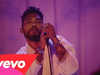 Miguel - Hollywood Dreams WILDHEART Experience Live from Red Bull Studios