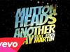 Muttonheads - Another Way (feat. Eden Martin)