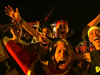 Cosmic Gate - LIVE at Tomorrowland Brazil (2015)