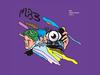 M83 - My Own Strange Path