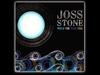 Joss Stone - Harry's Symphony