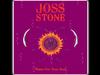 Joss Stone - Love Me
